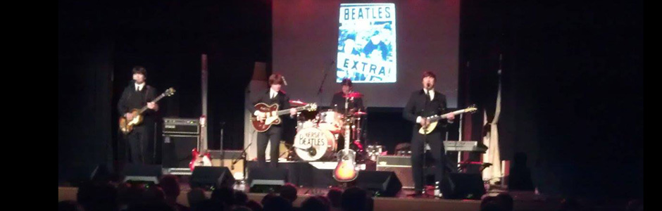 beatles-boras20131015_940x300.jpg