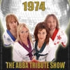 1974 tribute to ABBA